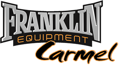 Franklin Equipment Carmel